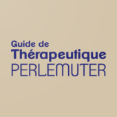Guide de Thérapeutique icon
