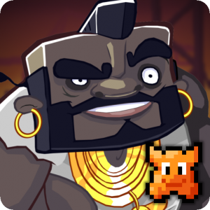 Gunslugs 2 v2.1.1 (Full)