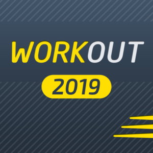 Gym Workout Planner – Weightlifting plans v4.210 (Unlocked)