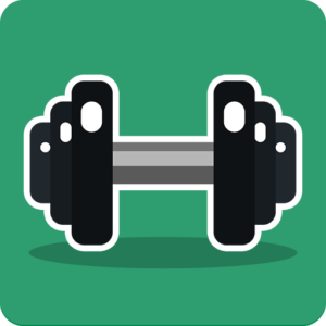 GymKeeper – Gym log, Workout tracker v2.71 (Full)
