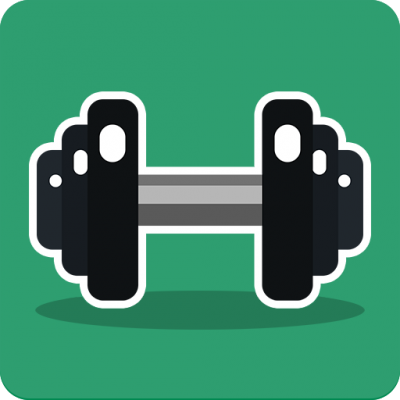 Asana Rebel: Get in Shape v6.0.0.4706 (Subscribed)