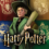 Harry Potter: Hogwarts Mystery v3.4.2 (Mod – Unlimited Energy)