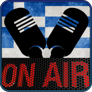Hellenic Radios – News, Music, Sports v1.8 (Ad free)