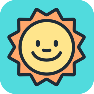 Hello Weather Premium v3.7.2 (Mod)