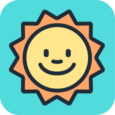 YoWindow Weather MOD APK v2.25.8 (Paid)