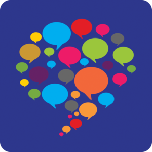 HelloTalk — Chat, Speak & Learn Foreign Languages v3.4.1 (VIP)
