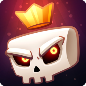 Heroes 2 : The Undead King v1.06 (Paid)