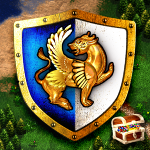 Heroes Magic World v1.1.0 (Mod)