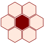 HexaPaint icon