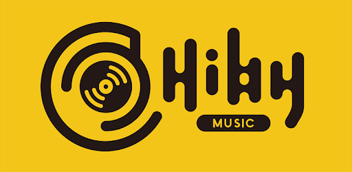 HibyMusic