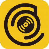 HibyMusic icon