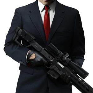 Hitman Sniper v1.7.193827 (Mod – Unlimited Money) + Obb