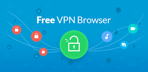 Hola Free VPN Proxy Unblocker