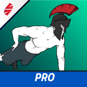 Home Workout MMA Spartan Pro v4.1.4 (Paid)