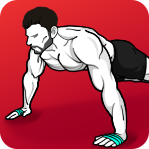 Home Workout – No Equipment v1.0.46 (Ad Free)