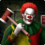 Horror Clown Survival v1.31 (Mod – Money)