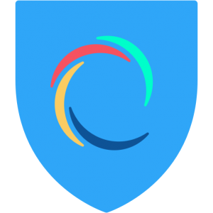 Hotspot Shield VPN Proxy v6.9.5 (Premium)