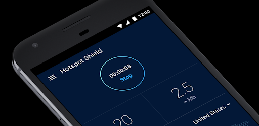 hotspot shield vpn hack apk