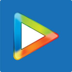 Hungama Music – Songs, Radio & Videos v5.2.21 (Pro)