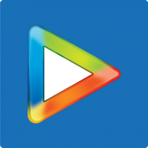 AudioVision for Video Makers v0 1 2 | Apk4all com