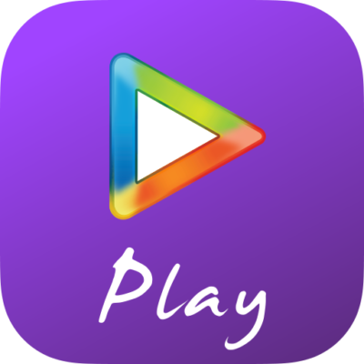 Airy.TV v2.10.6atvR (Ad-Free)
