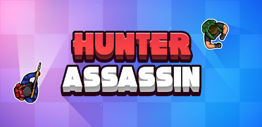 Hunter Assassin v1.37.4 (Mod - Money)