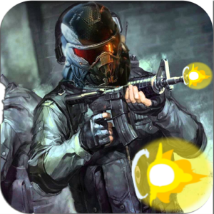 IGI 2018 – Counter Sniper Commando Shooting v3.0 (Mod)