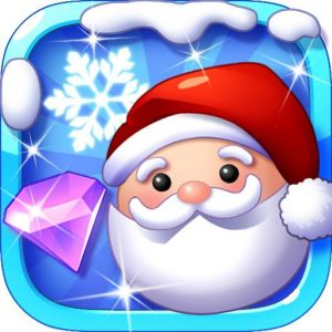 Ice Crush v4.0.6 (Mod)