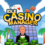 Idle Casino Manager (Early Access) v0.7.0 (Mod)