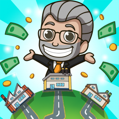 Transport It! - Idle Tycoon v1.12.1 (Mod - Unlimited Money)