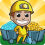 Idle Miner Tycoon v2.76.0 (Mod)