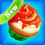 Idle Sweet Bakery – Cakes Factory v1.13.2 (Mod)