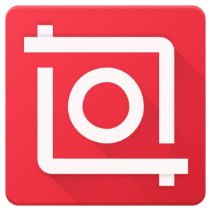 Video Player All Format Pro (Xplayer) v2 1 4 2 | Apk4all com
