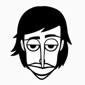 incredibox v0.4.5 (Paid)