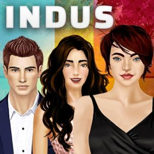 Indus – Brew Your Story v3.16 (Mod)