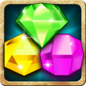 Jewels Switch v2.3 (AdFree)
