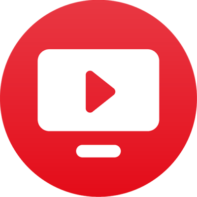 BeeTV Mod APK - Watch movies & TV Shows v2.7.5