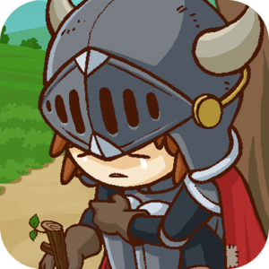 Job Hunt Heroes : Idle RPG v7.2.1 (Mod)
