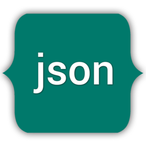 Json Genie (View/Edit) v1.1.0 (Premium)
