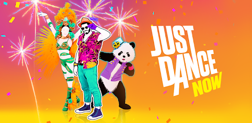 just dance now vip hack tool online