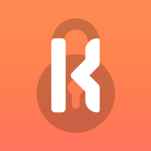 KLCK Pro – Kustom Lock Screen Maker v3.48b21013 (Mod)