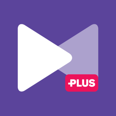Video Player All Format Premium v1.8.8 (Mod)