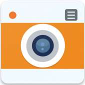 KUNI Photo and Video Editor icon