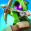 King Of Defense: Battle Frontier v1.5.35 (Mod – Unlimited Gems)