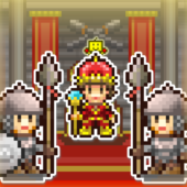 Kingdom Adventurers icon