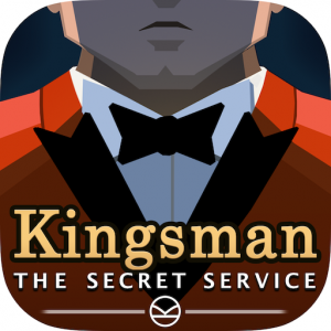 Kingsman – The Secret Service Game v1.6 (Mod)