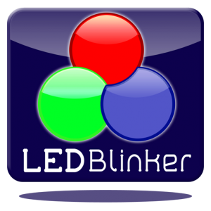 LED Blinker Notifications Pro v7.1.5