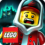 LEGO® HIDDEN SIDE™ v1.3.0 (Mod)