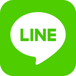 LINE: Free Calls & Messages v9.8.1