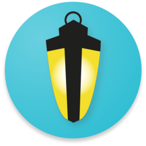 Lantern: Better than a VPN v5.3.8 (ad-free)
